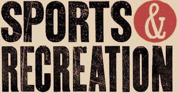 h-sports-recreation