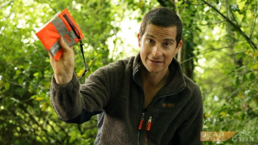 Bear-Grylls-Survival-Series-Basic-Kit