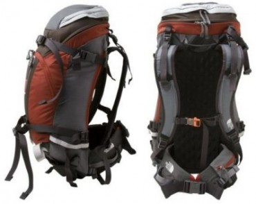 the north face patrol 35 backpack1